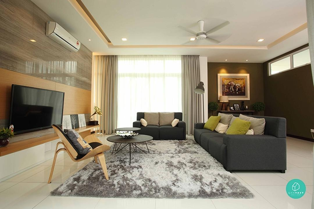 The Benefits of Home Interior Design Tips