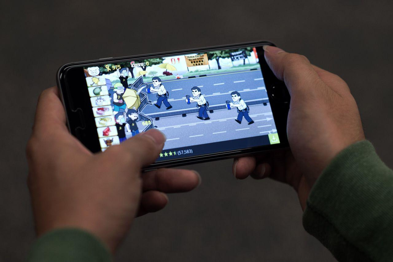 Is There A Connection Between Playing Online Video Games And Domestic violence?