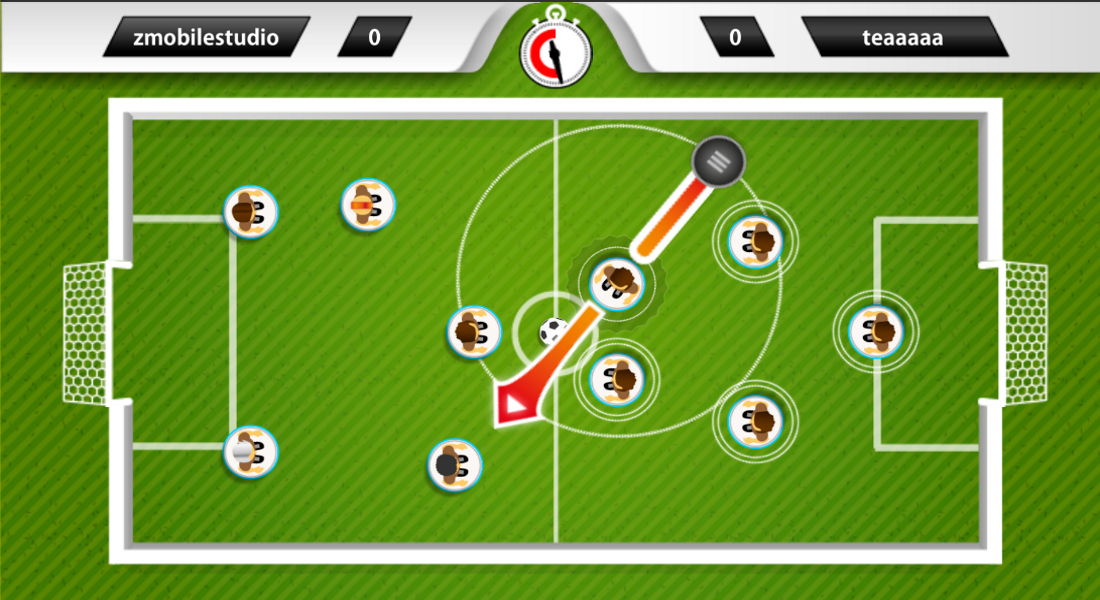 The Popular Online Soccer Game – Learn the Rules of Soccer