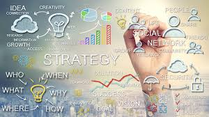 How to Effectively Market Your Digital Marketing Business