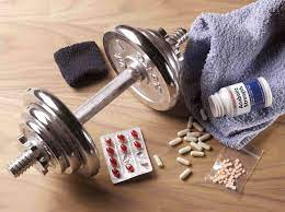 Some Interesting Things That You Need to Know About Steroids Medicine