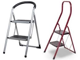 Step Stools For Kids – The Benefits of Using Step Stools