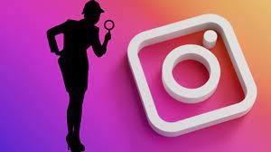 4 Great Ways to Market With Instagram